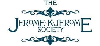 The Jerome K Jerome Society