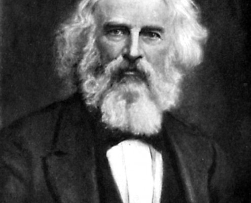 Henry_Wadsworth_Longfellow_-_Project_Gutenberg_eText_16786[1]