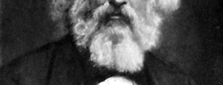 Henry_Wadsworth_Longfellow_-_Project_Gutenberg_eText_16786[1]